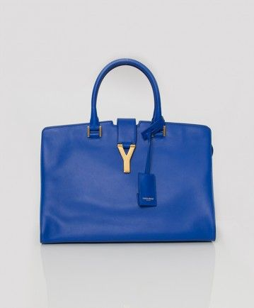 f7c6a998c45 Sac à main yves saint laurent - Labello | IT-bags we LOV | Bags, New ...