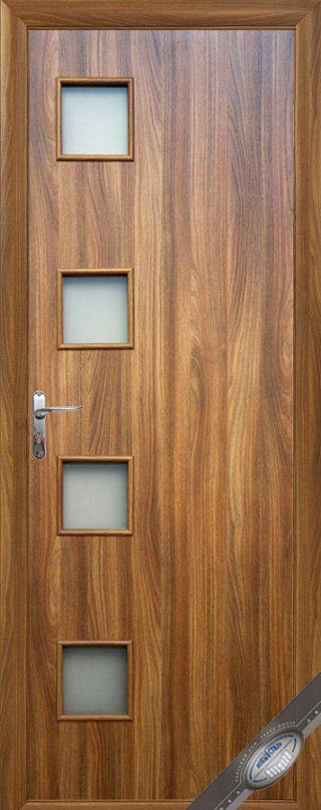 Best Interior Door Mdf Model Modena Doors Interior Mdf 640 x 480