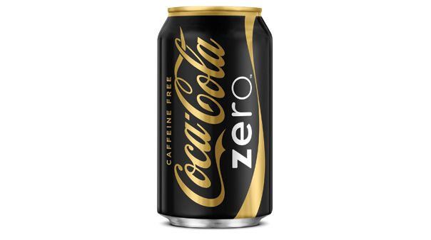 Will coke zero kick you out of ketosis? Youtube.