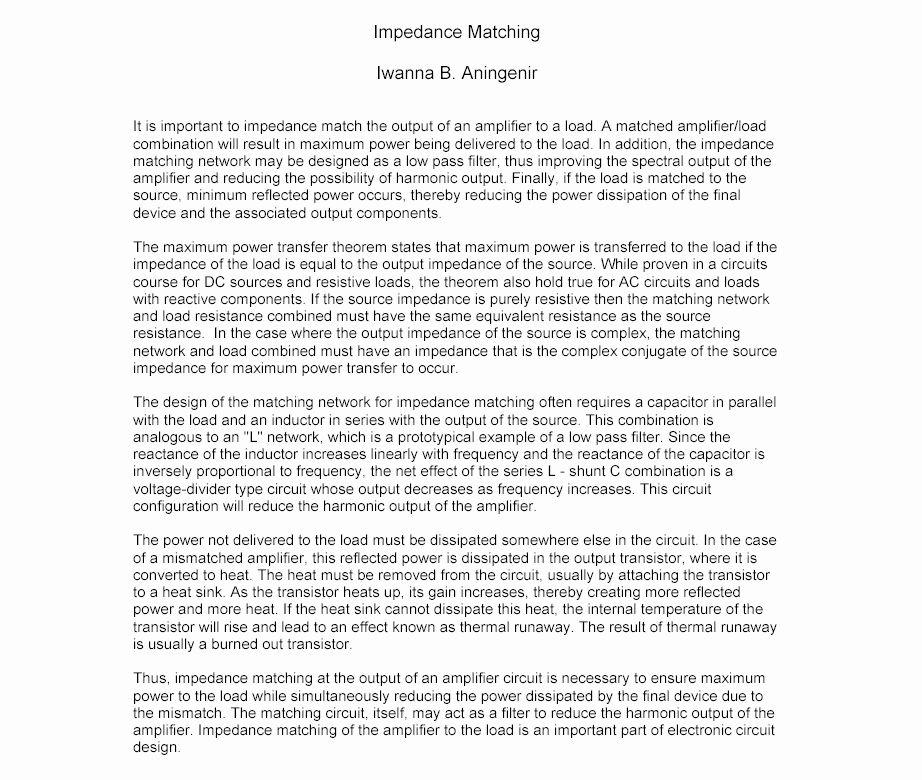 Mla 5 Paragraph Essay Format Luxury Untitled Document Uhawebhartfordedu Mla 5 Paragraph Paragraph Essay Essay Format Expository Essay
