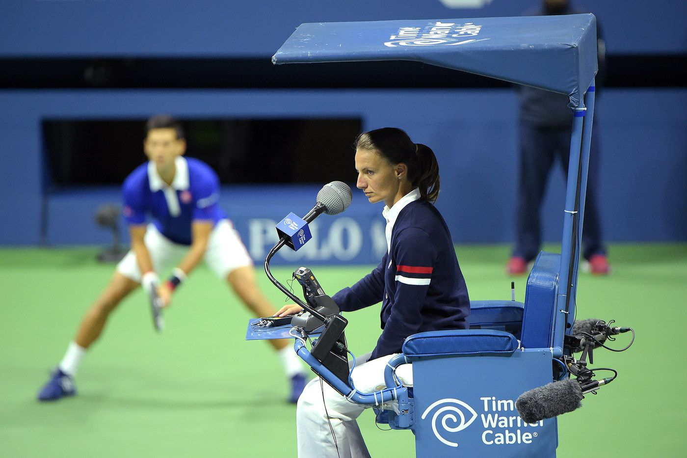 Pin On Novak Djokovic