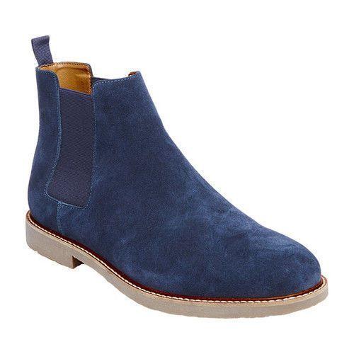 1f805f25714 Steve Madden Men s Highline Chelsea Boot  chelseaboots