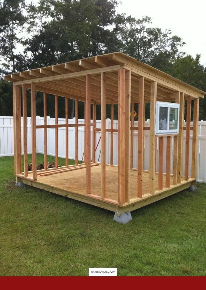 12x16 Slant Roof Shed Plans And Pics Of Tiny Shed House Plans 55616550 Shedbackyard Freeshedplans Building A Storage Shed Big Sheds Building A Shed