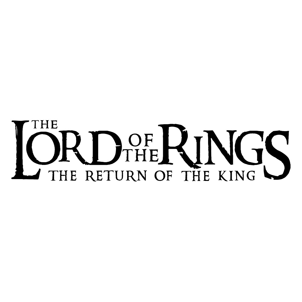 the lord of the rings logo in 2020 ring logo lord of the rings lord the lord of the rings logo in 2020