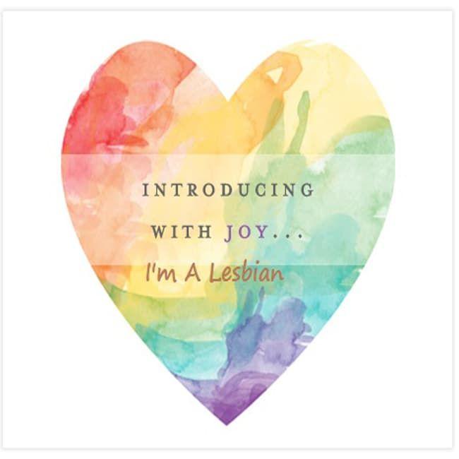 Introudce with Joy http://www.evematch.com?utm_source=tumblr&utm_medium=social&utm_campaign=tumblr #Lesbians #Lesbo #Girlslove #Positivity #Motivation #Evematch #Girlswholikegirls