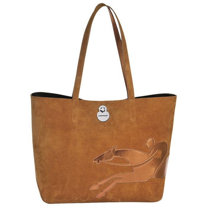 ac3a856f0d16 Blue Duck Acquistare pieghevole La shopping bag 1899089 Longchamp xqWI6X