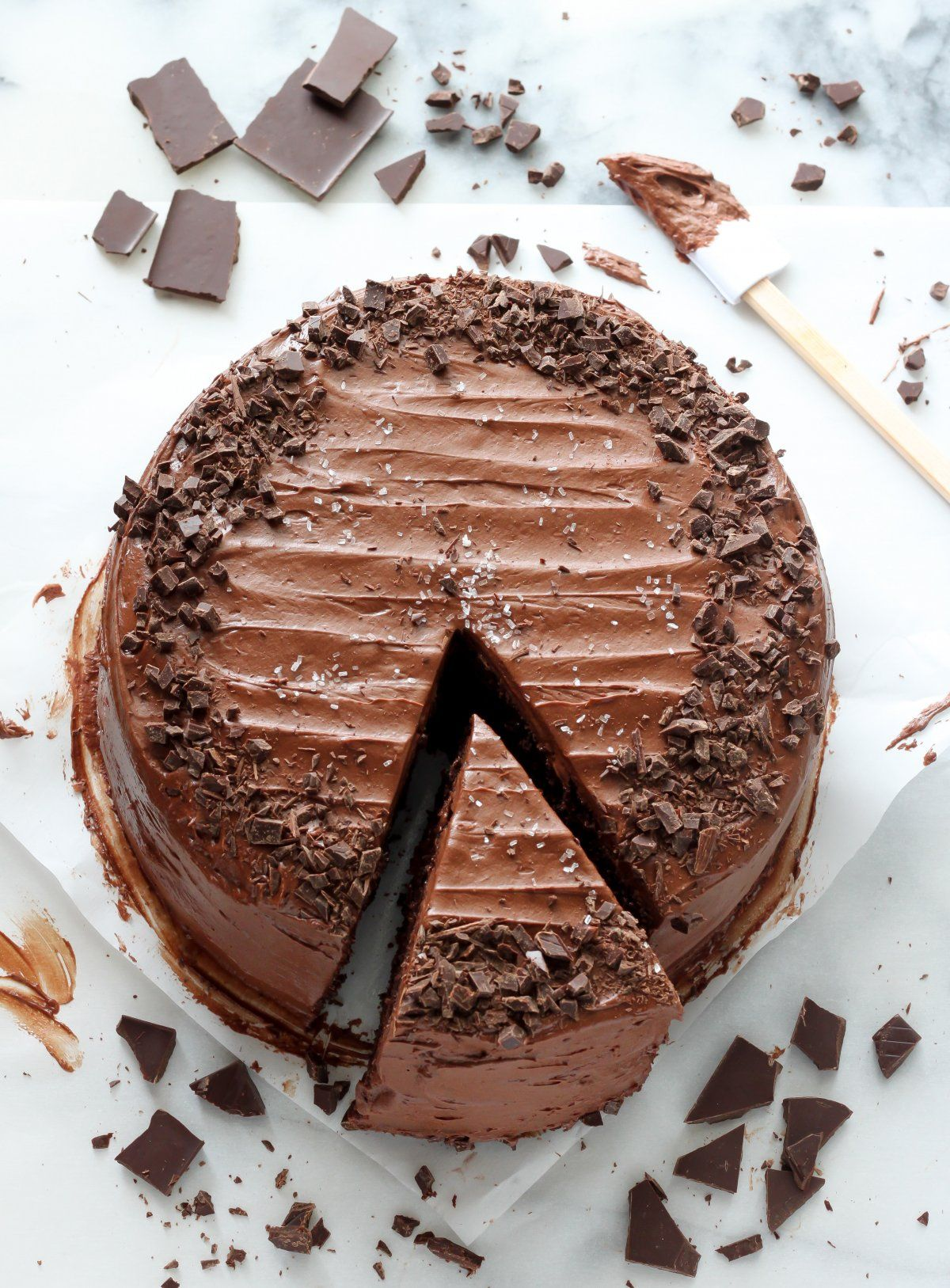 Greek yogurt chocolate cake recipe chocolate greek