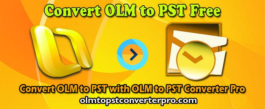 olm to pst converter ultimate crack
