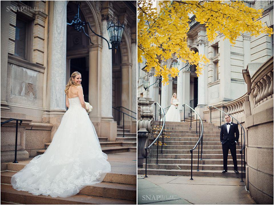 Wedding Photography Providence Ri: Julia + James' Providence Rhode Island Wedding, Providence