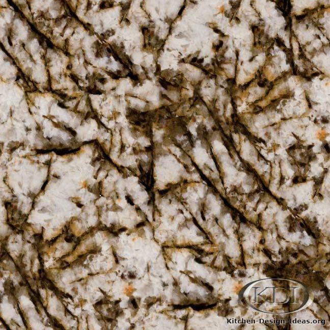 Granite Countertop Colors Gold Page 11 Granite Kitchen Countertops Countertop Colours