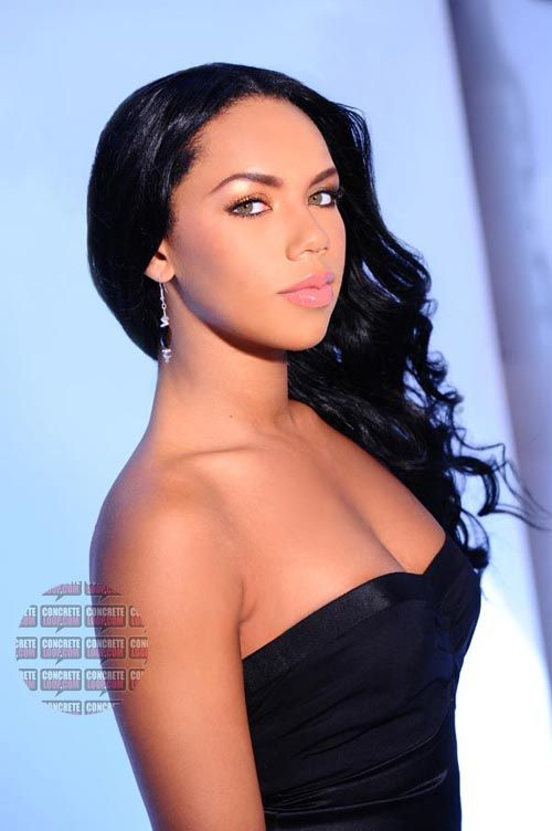 Topless Kiely Williams naked (77 photos) Hacked, Facebook, see through
