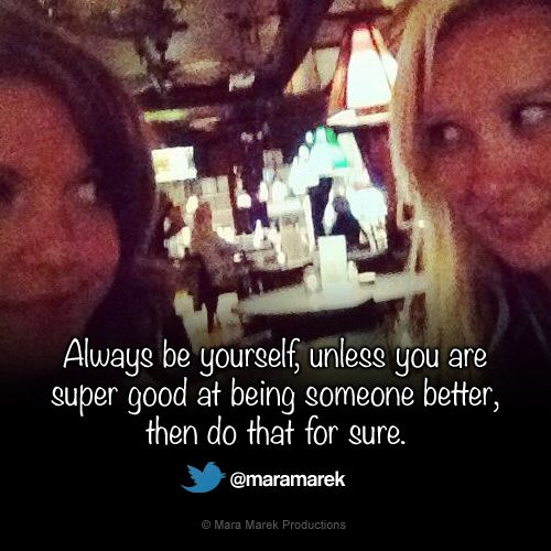Integrity is key #meme #blog also pictured @funnychristine or @Christine Meehan
