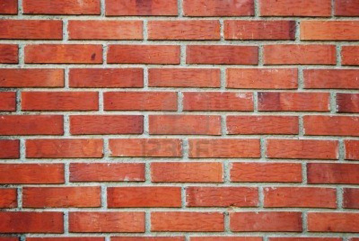 Printable Brick Pattern Jpg 1200x804