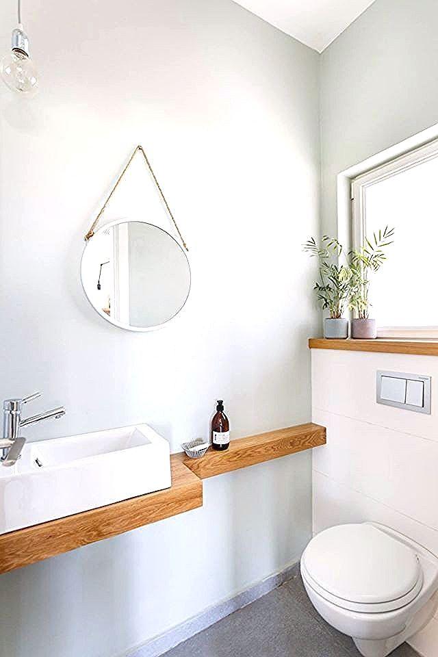 24+ Gaeste wc deko bilder Sammlung
