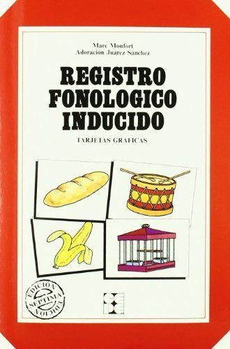 REGISTRO FONOLOGICO INDUCIDO EBOOK DOWNLOAD