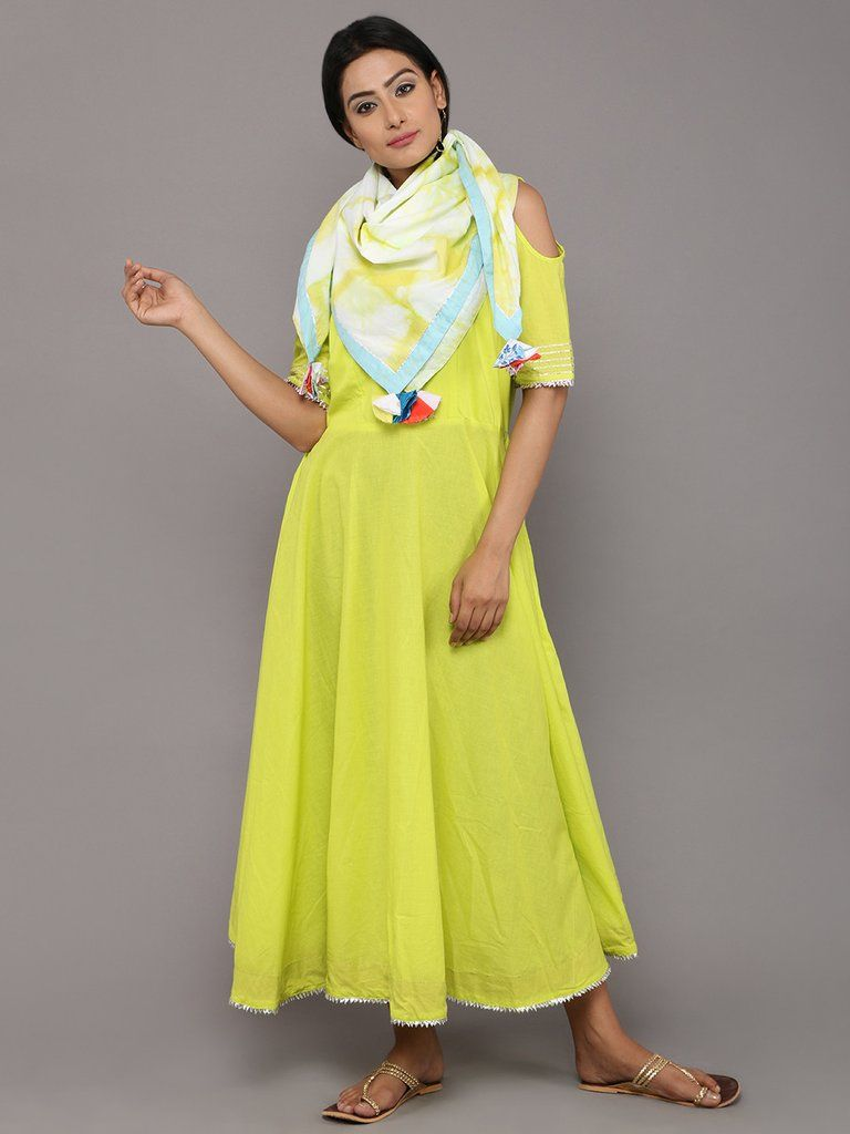 Long splicing sleeve dress, Single cute quotes for facebook