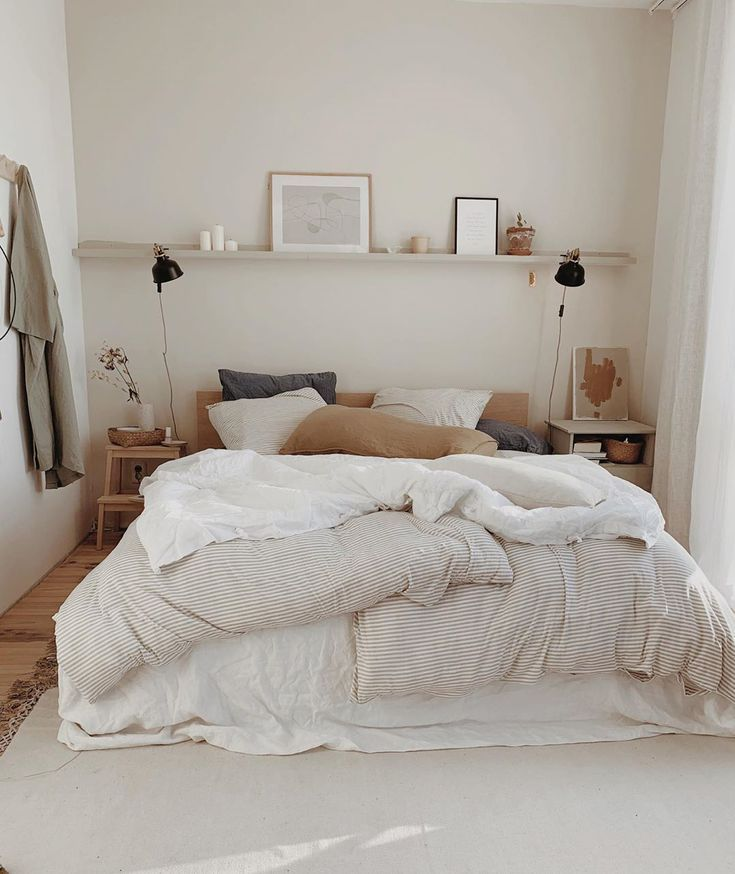 Photo of How to Update Your Home for Spring