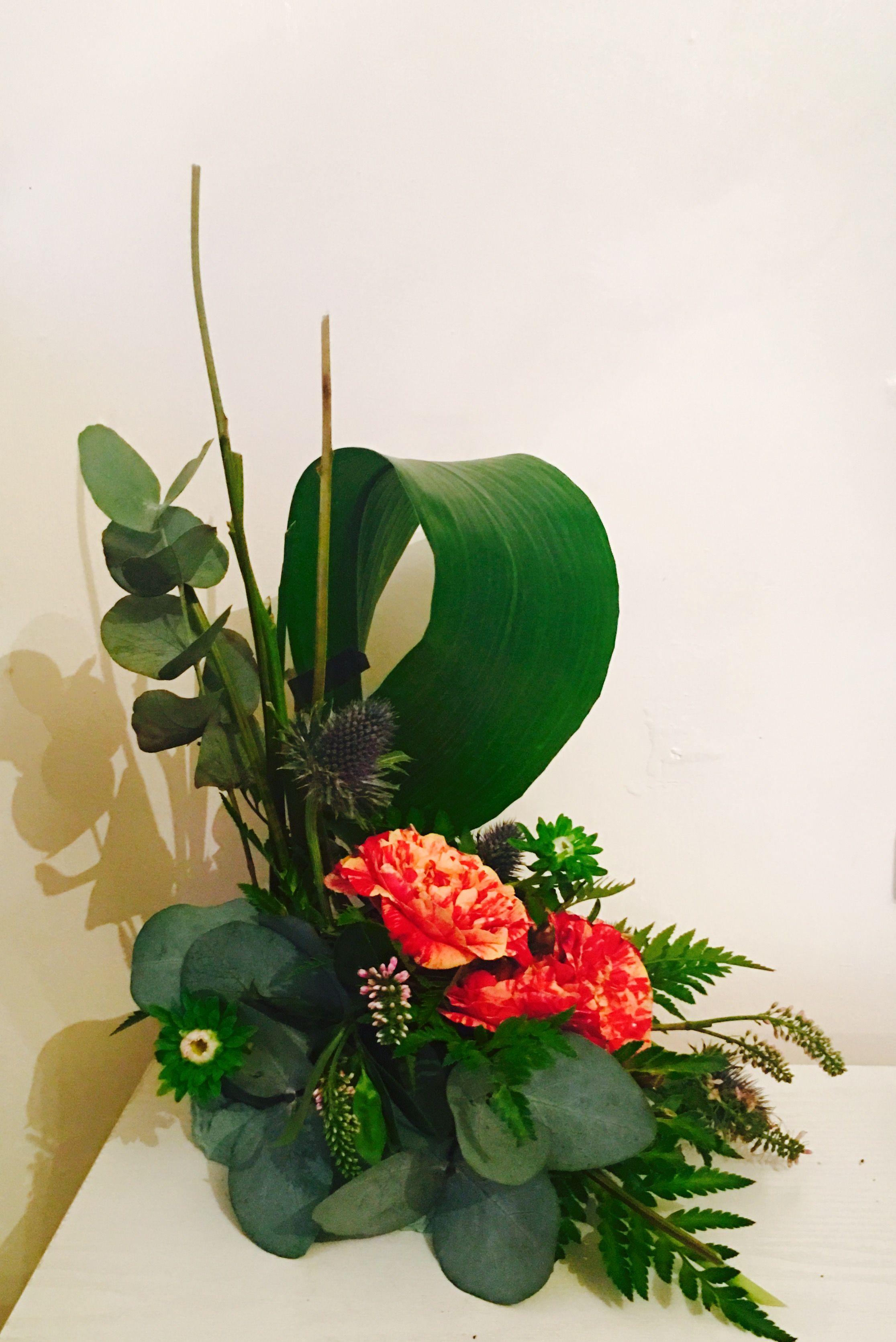 Pin de Maureen Osu en Flower Arrangements   Pinterest   Arreglos ...