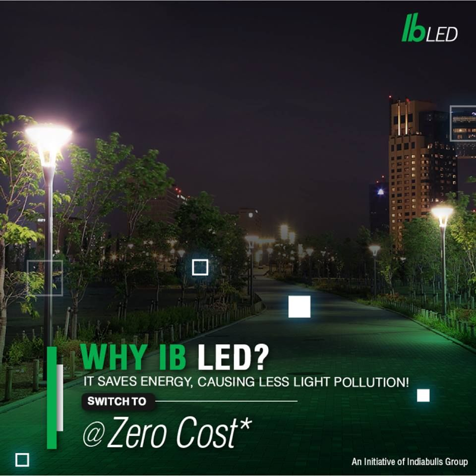 lighting schemes. Offering Lighting Schemes Best Suited For You And Your Environment. Switch To IB LED At