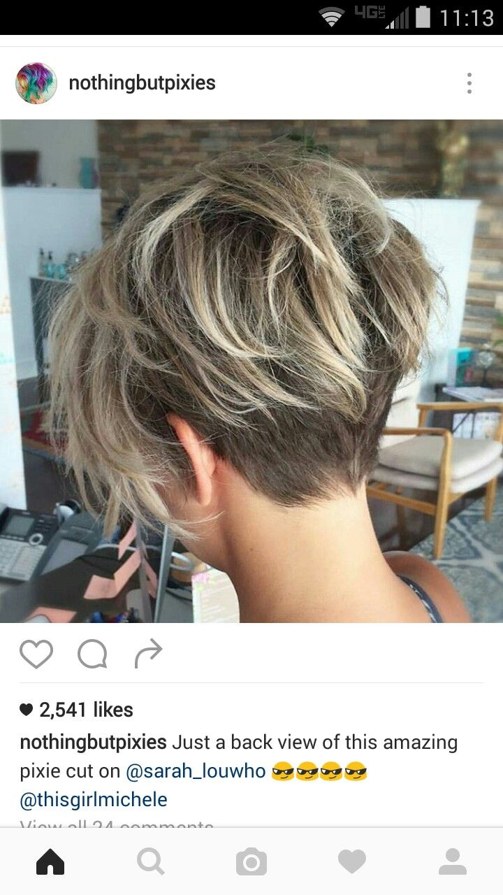 Kort bob tomboys pinterest short hair shorts and hair style