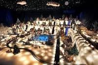 Christmas Village Ideas - Google Search