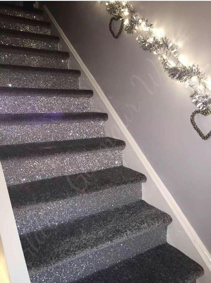 Best Glitter And Carpet 400 x 300