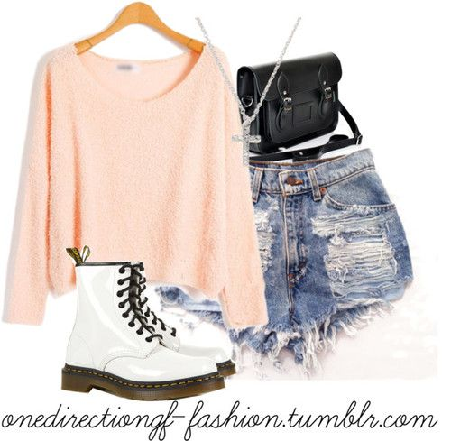 Perrie Edwards Outfits On Pinterest Perrie Edwards