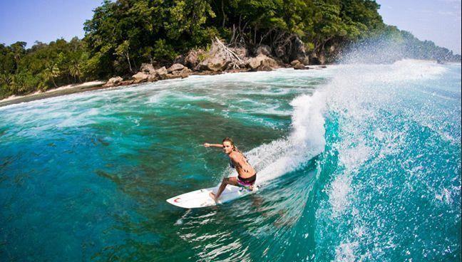 Alana Blanchard #SurfHair #surfoutfit #alanablanchard Alana Blanchard #SurfHair #surfoutfit #alanablanchard Alana Blanchard #SurfHair #surfoutfit #alanablanchard Alana Blanchard #SurfHair #surfoutfit #alanablanchard Alana Blanchard #SurfHair #surfoutfit #alanablanchard Alana Blanchard #SurfHair #surfoutfit #alanablanchard Alana Blanchard #SurfHair #surfoutfit #alanablanchard Alana Blanchard #SurfHair #surfoutfit #alanablanchard Alana Blanchard #SurfHair #surfoutfit #alanablanchard Alana Blanchar #alanablanchard