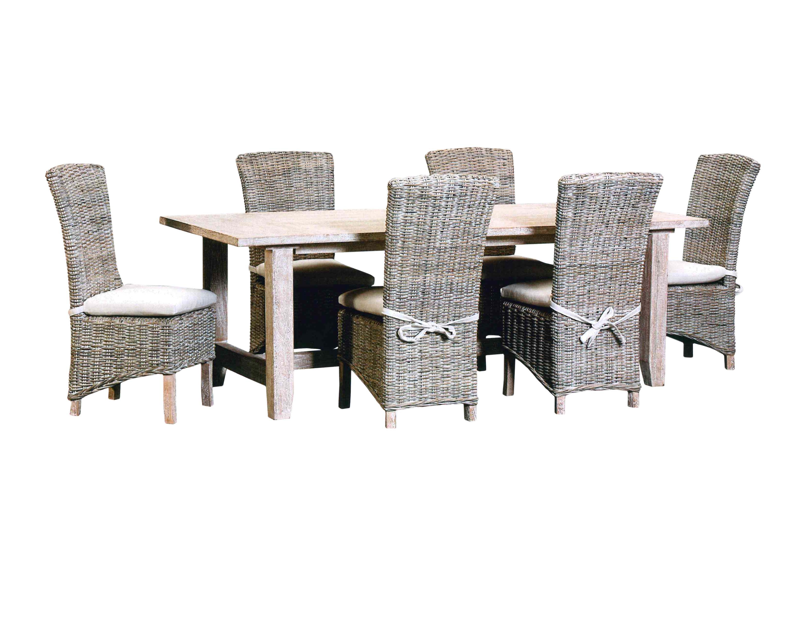 Vero Beachs Sunshine Furniture Is Your Home For Casual Patio Or Pool