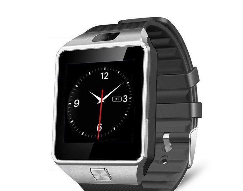 5891dc88a44 Big SALE ZAPET Bluetooth Smart Watch DZ09 Relojes Smartwatch Relogios TF  SIM Camera for IOS iPhone