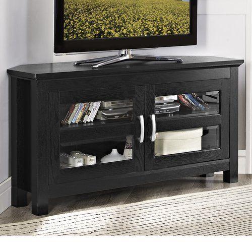 TV-Schrank Jackson Jetzt bestellen unter   moebelladendirekt - Schrank Für Wohnzimmer