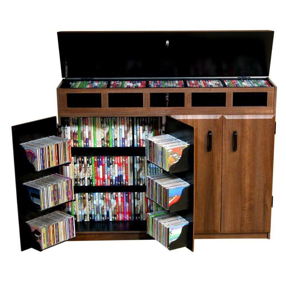 dvd storage ideas you had no clue about binder
