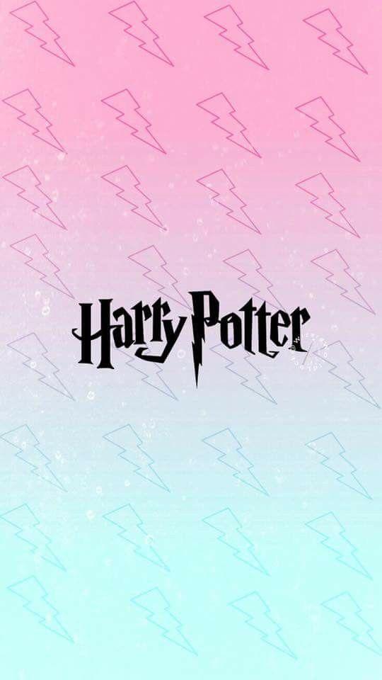 Lindsey Trn Adli Kullanicinin Harry Potter Panosundaki Pin Harry Potter Sanati Harry Potter Hogwarts