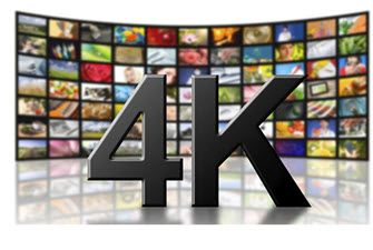8K/4K Video Download Tips: Where and How to Download 4K Ultra HD