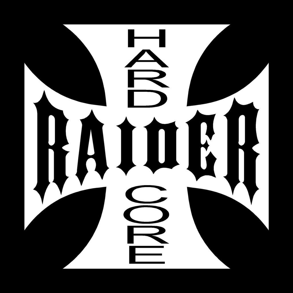 Hardcore ging pics — pic 6