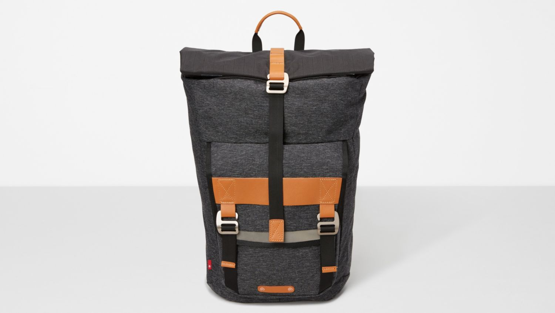 Grey levis us bolso mochila bolsos mochilas