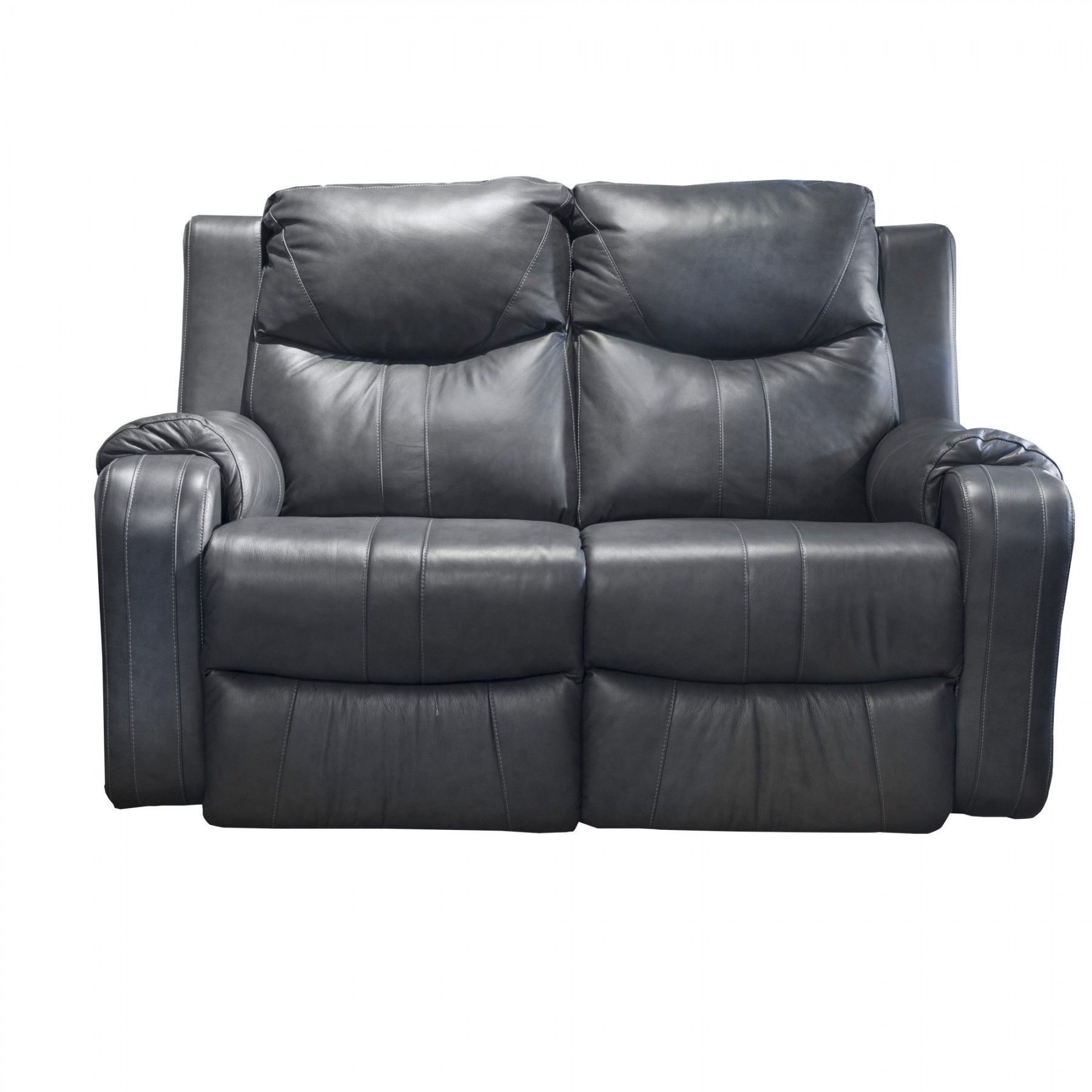 Dual Sofa Recliners In 2018 A Mix Of Function Comfort And Style
