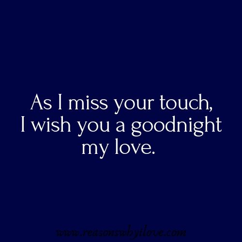 Reasonswhyilove Com Goodnight Quotes For Him Quotes For Him Good Night Quotes
