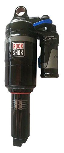 Bike Rear Shocks Rockshox Monarch Plus Rc3 7675x20 195x51 Dbnair Midmid 1214 Stumpjumper Fsr Evo 26 B2 Check Out Th Stumpjumper Powerade Bottle Bike Parts