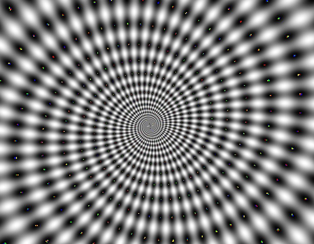 optical illusion art u0026 design pinterest illusions illusion