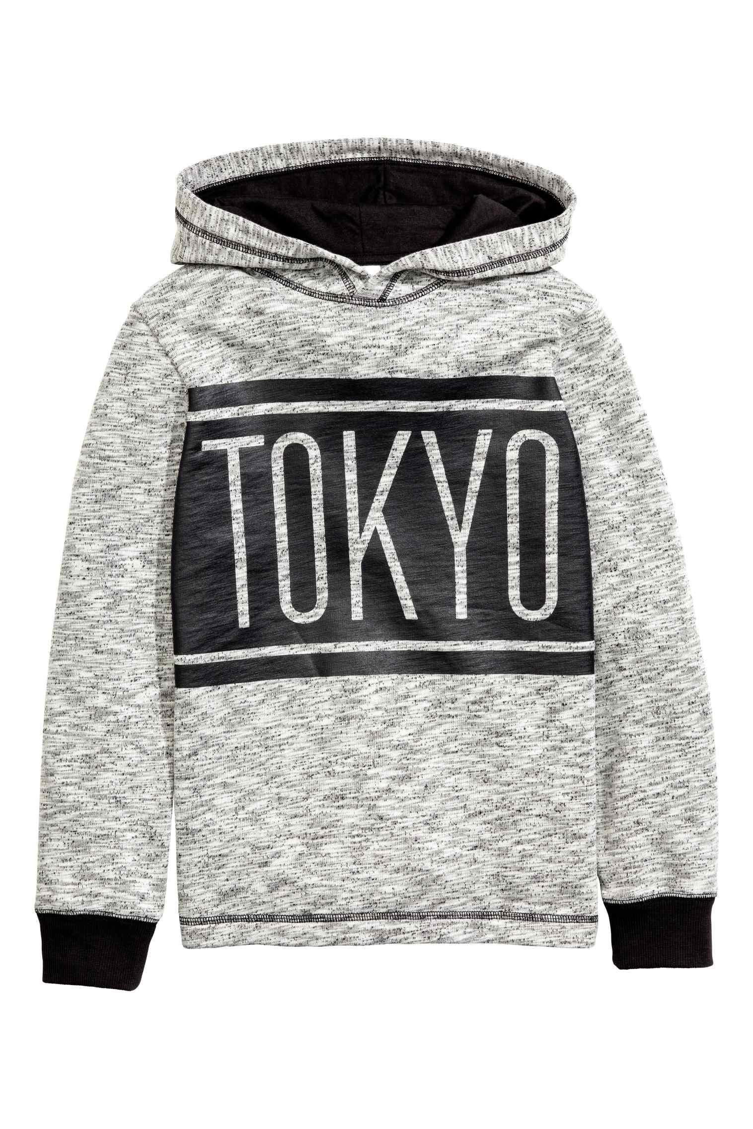 H M Boy 8 14 Y Sweatshirts Custom Hoodies Boys