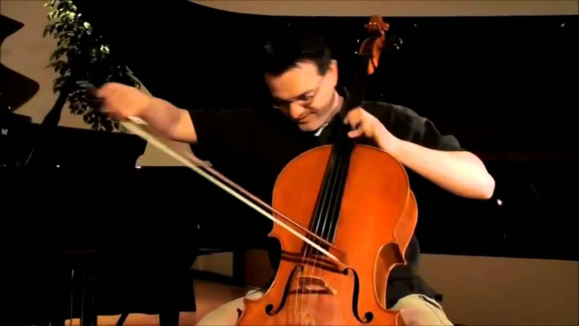 The Piano Guys Love Story Taylor Swift That Moment When An Instrumental Cover Is Way Better Than Original