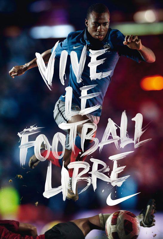 Olahraga Modern : olahraga, modern, Contoh, Poster, Keren, Dengan, Desain, Modern, Desain,, Poster,, Olahraga