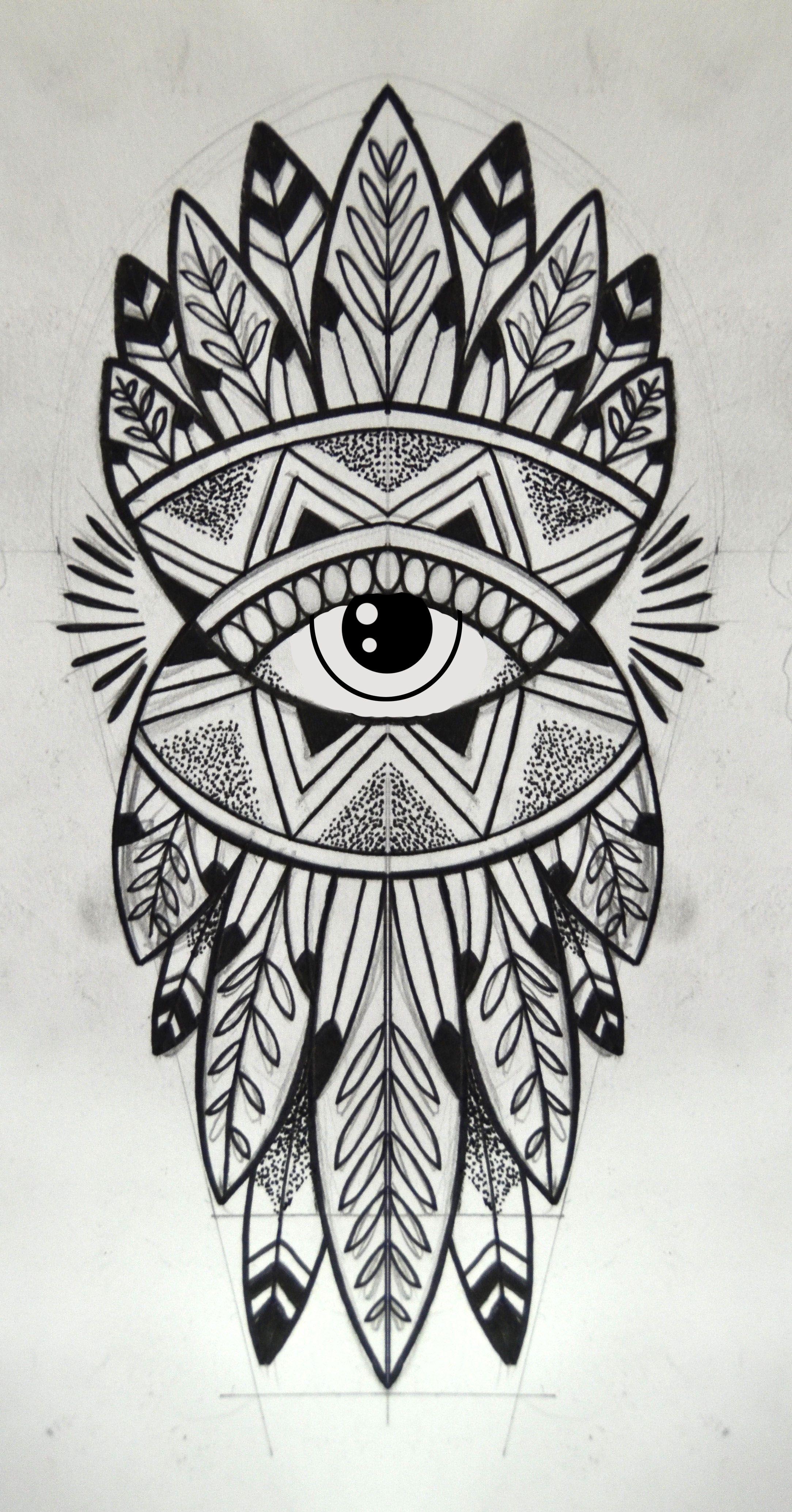 / tattoo sketch / Watch tattoo design, Inspirational