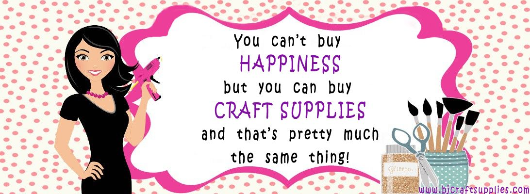 Meme You Can T Buy Happiness Www Bjcraftsupplies Com Craft
