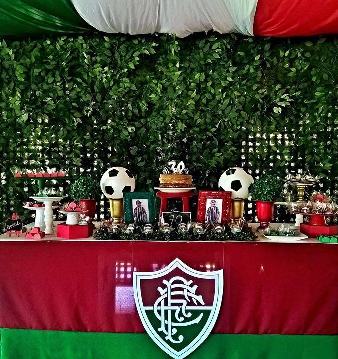 7f082ab96e1 Festa Fluminense/ Festa Adulto Saiba mais:  /www.facebook.com/Cicaateliedefestas