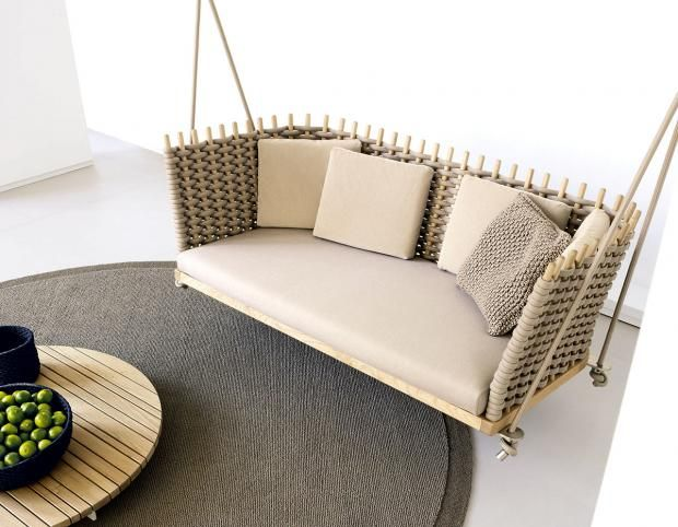 Außergewöhnliche Wohnideen | Living rooms, Decoration and Room