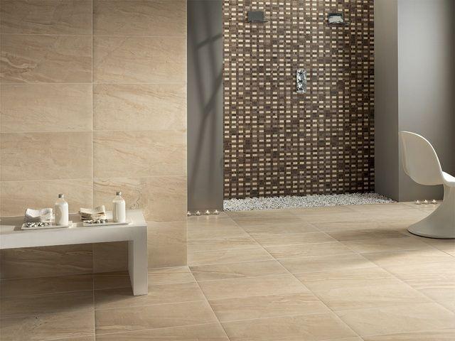 baños beige y gris - buscar con google | baños | pinterest | searching - Faience Salle De Bain Beige