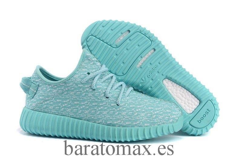 sale retailer 8ad64 30a3f Descubre ideas sobre Zapatillas. Compra Venta Online Adidas Yeezy Boost 350  ...