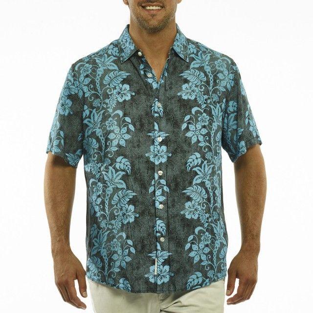 65e898b1312 Button Front Shirts - Margaritaville Apparel Store A Button